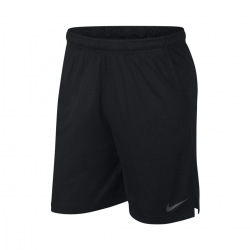 Imagem - Bermuda Nike Short Mnstr Mesh 4.0 - 093701