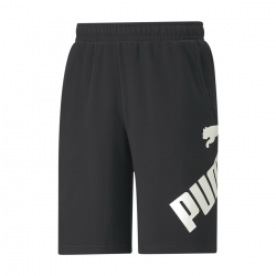 Imagem - Bermuda Puma Big Logo Shorts 10