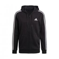 Imagem - Blusa Moletom Adidas Essentials  - 108129