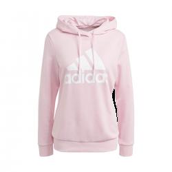 Imagem - Blusa Moletom Adidas Essentials  - 108130