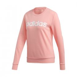Imagem - Blusa Moletom Adidas Essentials Linear  - 101193