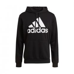 Imagem - Blusa Moletom Adidas Logo  - 108128
