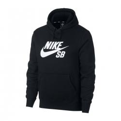 Imagem - Blusa Moleton Nike - 092922