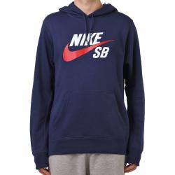 Imagem - Blusa Nike SB Icon - 099733