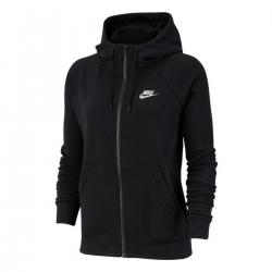 Imagem - Blusa Nike Sportswear Essential - 099740