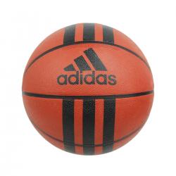 Imagem - Bola Basquete Adidas 3 Stripes D 29.5 - 028757