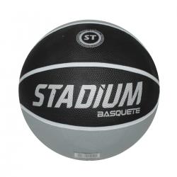 Imagem - Bola Basquete Stadium - 094602