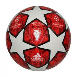 Imagem - Bola Campo Adidas Finale Capitano - 092352