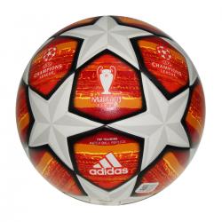 Imagem - Bola Campo Adidas Finale UCL - 093259