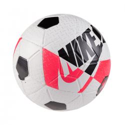 Imagem - Bola Campo Nike Airlock Street X  - 101429