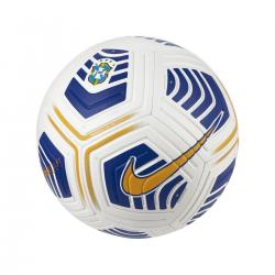 Imagem - Bola Campo Nike Brasil  - 107317
