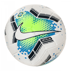Imagem - Bola Campo Nike Cbf Nk Strk-Sp 20  - 099655