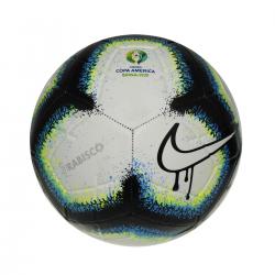 Imagem - Bola Campo Nike Copa America  - 092940
