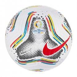 Imagem - Bola Campo Nike Copa América Strike  - 107837