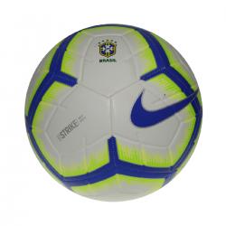 Imagem - Bola Campo Nike Duff  - 091786