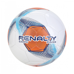 Imagem - Bola Campo Penalty Player 511295 - 103487