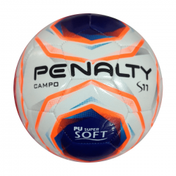 Imagem - Bola Campo Penalty S11 R2  - 100239
