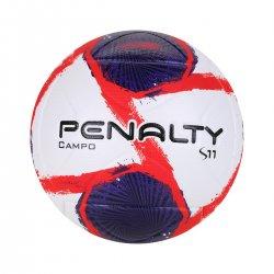 Imagem - Bola Campo Penalty S11 R2 Paulista 2021  - 107338