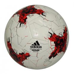 Imagem - Bola Futsal Adidas Confed - 076872