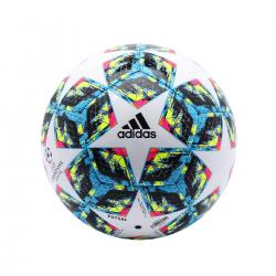 Imagem - Bola Futsal Adidas Finale Ucl  - 093496