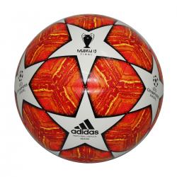 Imagem - Bola Futsal Adidas Finale UCL - 092353