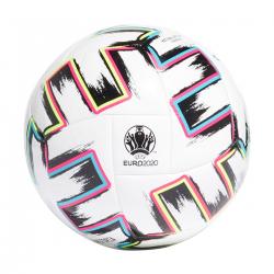Imagem - Bola Futsal Adidas Unifo Trn Sal  - 102620
