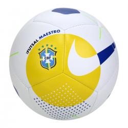 Imagem - Bola Futsal Nike Cbf Nk Maestro  - 099654