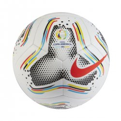 Imagem - Bola Futsal Nike Copa América - 107851