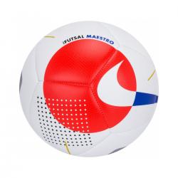 Imagem - Bola Futsal Nike Maestro  - 103826