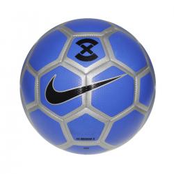 Imagem - Bola Futsal Nike Menor - 089749