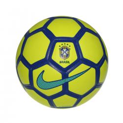 Imagem - Bola Futsal Nike Menor - 082384
