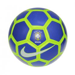 Imagem - Bola Futsal Nike Menor X - 091784