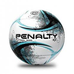 Imagem - Bola Futsal Penalty 500 Rx - 107339