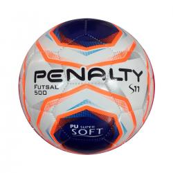 Imagem - Bola Futsal Penalty S11 R2  - 100240