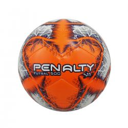 Imagem - Bola Futsal Penalty S11 R6  - 094709