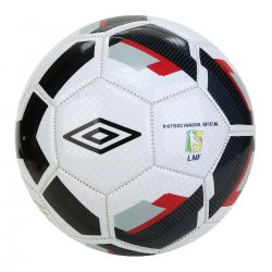 Imagem - Bola Futsal Umbro Hit Supporter  - 098785