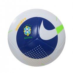 Imagem - Bola Society Nike Brasil  - 107849