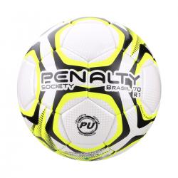 Imagem - Bola Society Penalty Brasil 70 R1  - 100241