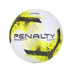 Imagem - Bola Society Penalty Lider  - 108536