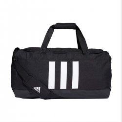 Imagem - Bolsa Adidas 3s Duffle M  - 108225