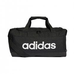 Imagem - Bolsa Adidas Linear Duffel S  - 108224