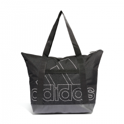 Imagem - Bolsa Adidas W Tr Sp Tote - 102607