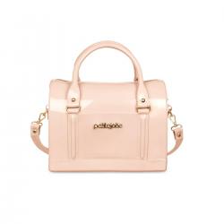 Imagem - Bolsa Bloom Bag Petite Jolie  - 101863