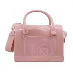 Imagem - Bolsa Bloom Bag Petite Jolie - 095052