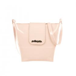 Imagem - Bolsa Easy Bag Express Petite Jolie - 095067
