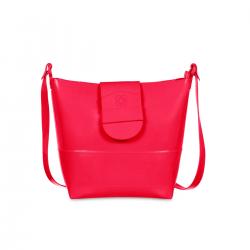 Imagem - Bolsa Easy Bag Petite Jolie - 100129