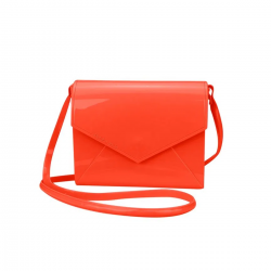 Imagem - Bolsa Flap Bag Express Petite Jolie - 104799