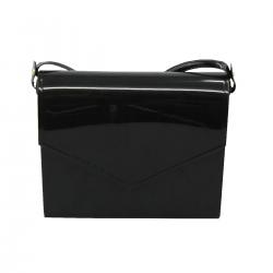 Imagem - Bolsa Flap Bag Express Petite Jolie - 089211