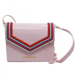 Imagem - Bolsa Flap Bag Petite Jolie - 096134