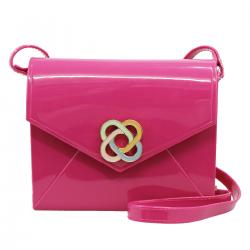 Imagem - Bolsa Flap Bag Petite Jolie - 096131